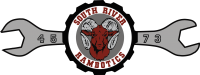 South River Rambotics